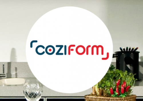 Coziform-imagem
